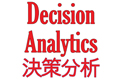 HKU is pleased to announce that it is launching a new Major, Decision Analytics (�M�����R) in September 2015!