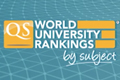 HKU Statistics ranks No. 1 in Hong Kong/China and No. 20 worldwide overall in the QS World University Rankings by Subject 2017..