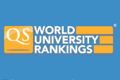 According to the QS World University Rankings by Subject Statistics & Operational Research 2018, HKU ranks No.28 worldwide overall.