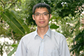 Congratulations to Dr. K.P. Wat for being awarded the University Teaching Feedback Award (TFA).