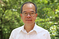 Professor Tony W.K. Fung on being elected President-Elect (2015-17) of the IASC.