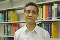 Congratulations to Prof. Lam Yeh for receiving the Second Prize (First Contributor) of the Natural Science Award of the Ministry of Education.