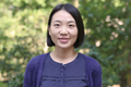 Congratulations to our PhD candidate Miss Yu Kexin on winning the Award for Outstanding Research Postgraduate Student 2016-17 of the University of Hong Kong.